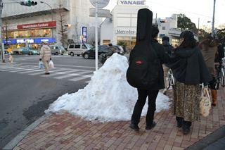 2013-01-19 16.38.51_R.jpg