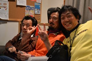 2013-01-19 21.28.34_R.jpg