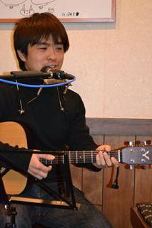 DSC_0019 (4)_R.JPG