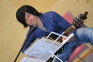DSC_0019_R.JPG