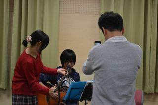 DSC_0026 (3)_R.JPG