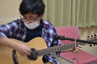 DSC_0048_R.JPG