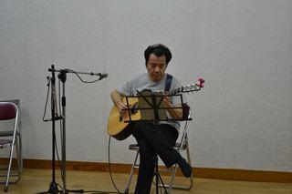 DSC_0068_R.JPG