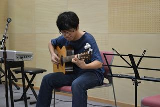 DSC_0083 (4)_R.JPG