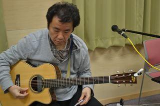 DSC_0096_R.JPG