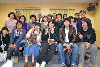 DSC_0108_R.JPG