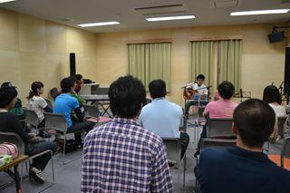 DSC_0121_R.JPG