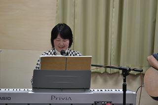 DSC_0172_R.JPG