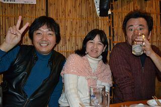 DSC_0259_R.JPG