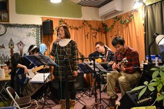 2013-01-19 20.53.22_R.jpg