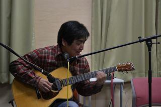 DSC_0034_R.JPG