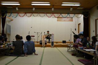 DSC_0069_R.JPG
