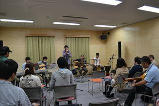 DSC_0076 (3)_R.JPG