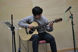 DSC_0077_R.JPG