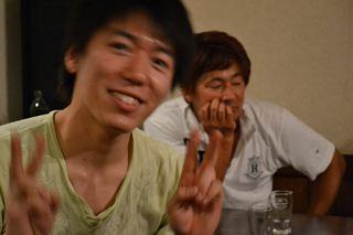 DSC_0082 (4)_R.JPG