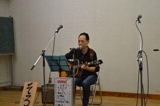 DSC_0084_R.JPG