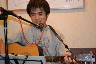DSC_0085 (4)_R.JPG