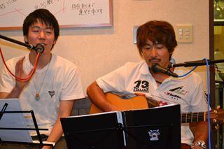 DSC_0099 (4)_R.JPG