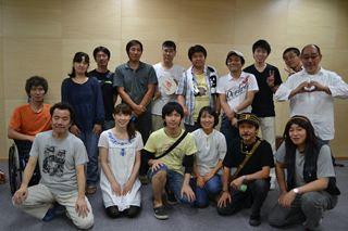 DSC_0109_R.JPG