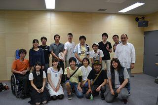 DSC_0112_R.JPG