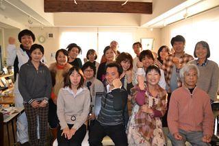 DSC_0121 (2)_R.JPG