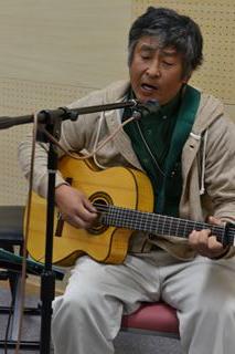 DSC_0123_R.JPG