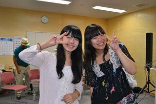 DSC_0124 (2)_R.JPG