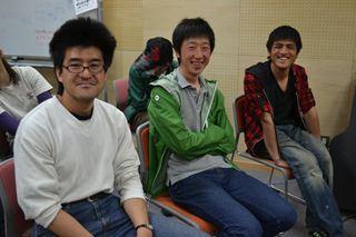 DSC_0125_R.JPG