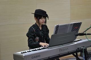 DSC_0128_R.JPG