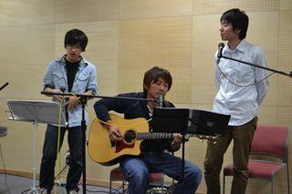 DSC_0182_R.JPG