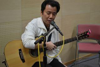 DSC_0224_R.JPG