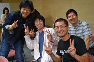 DSC_0365_R.JPG