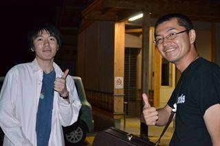 DSC_0459_R.JPG