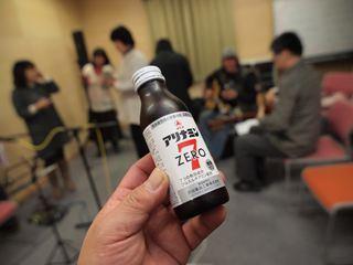 PC230215_R.JPG